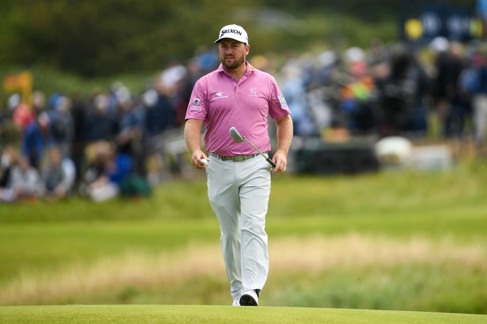 graeme-mcdowell-british-open-2019-saturday.jpg
