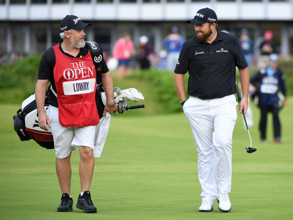 shane-lowry-bo-martin-british-open-2019-saturday-walking.jpg