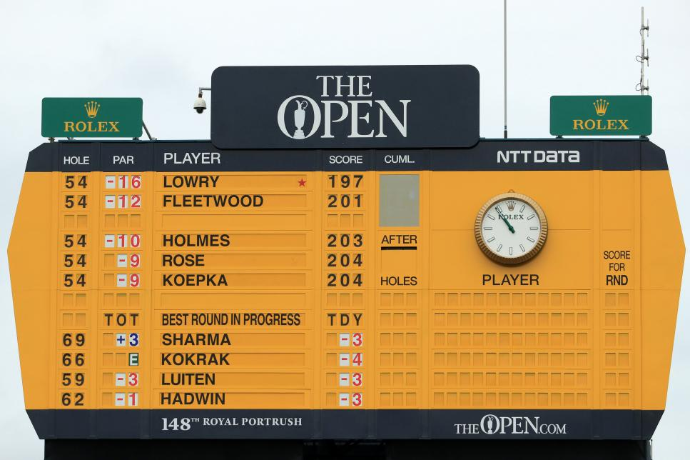 british-open-2019-early-sunday-leaderboard.jpg
