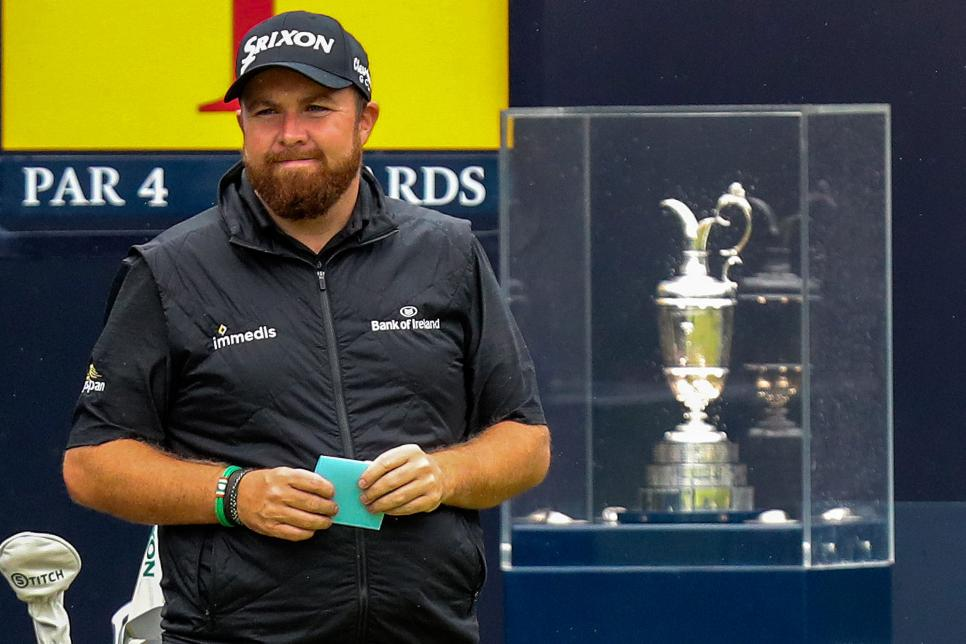 shane-lowry-first-tee-british-open-2019-sunday-claret-jug-box.jpg
