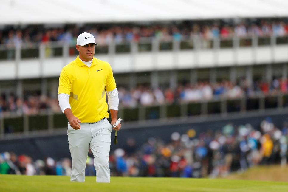 brooks-koepka-british-open-2019-sunday-on-green.jpg