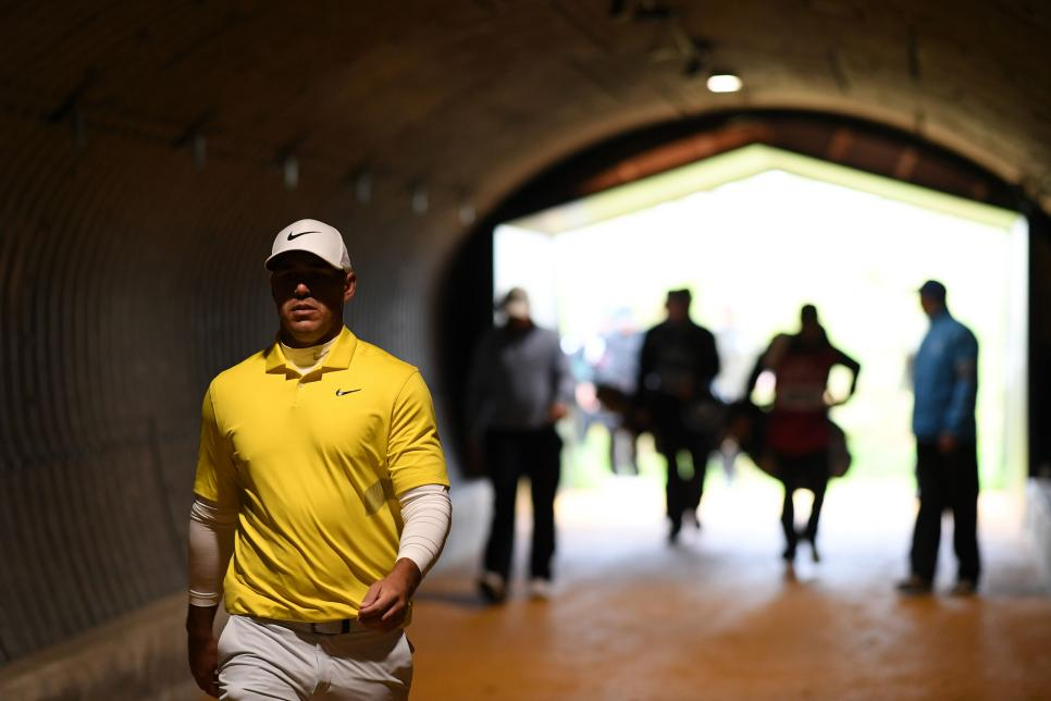 brooks-koepka-british-open-2019-sunday-tunnel.jpg