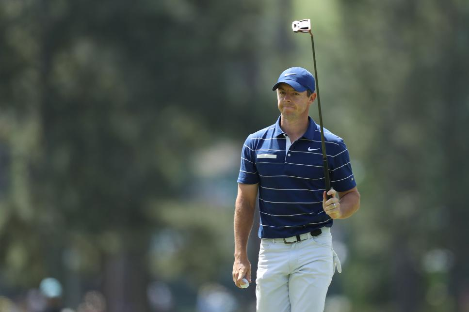 rory-mcilroy-masters-2019-first-round.jpg