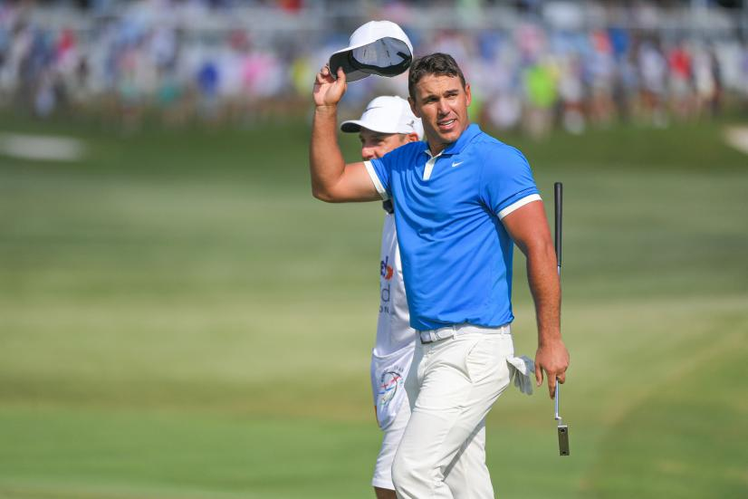 brooks-koepka-fedex-st-jude-2019-sunday-wave.jpg