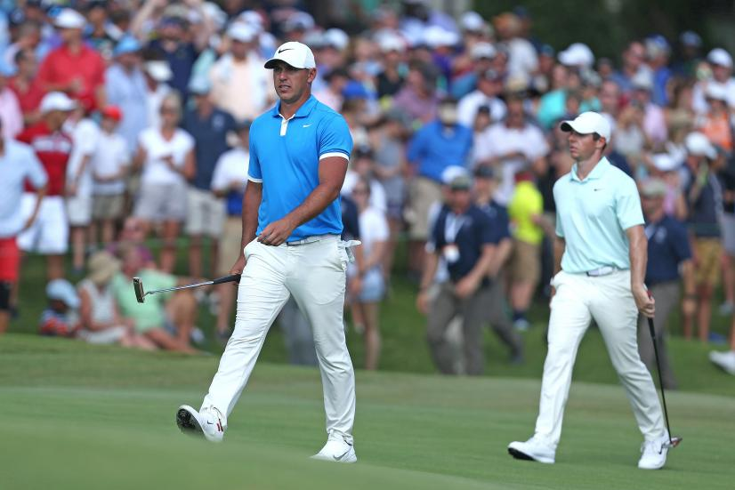 koepka-mcilroy-fedex-st-jude-sunday-2019-walking-distance.jpg