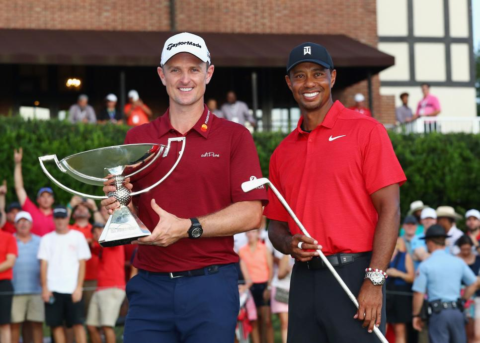 justin-rose-tiger-woods-fedex-cup-2019-tour-championship.jpg