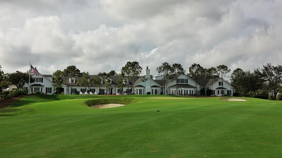 Calusa Pines.jpeg