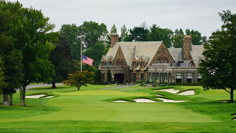 Winged Foot clubhouse.jpeg