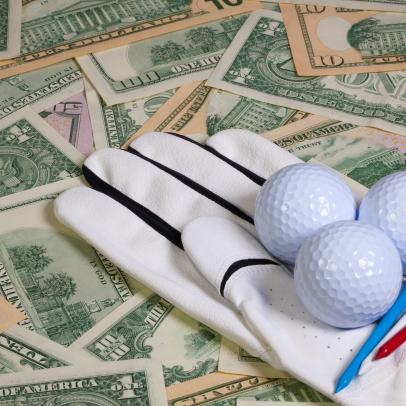 Golf equipment truths: Should you spend $400 on a putter?