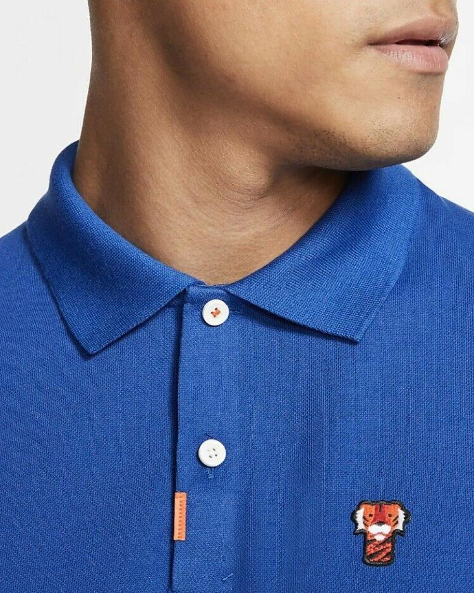Tiger Woods Frank Logo Shirt.jpg