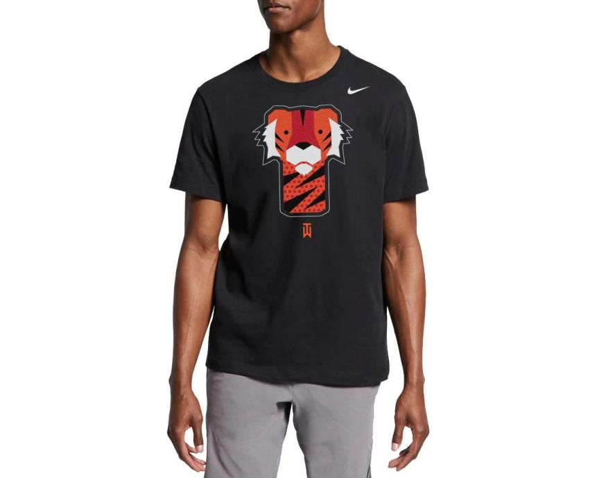 Tiger Woods Frank Shirt Nike Golf Digest.jpg