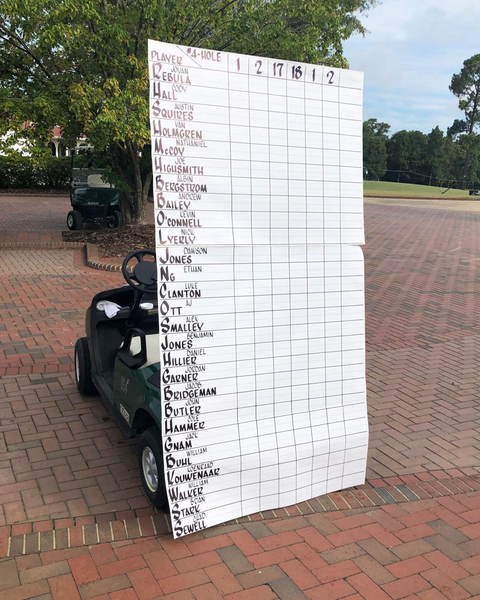 us-amateur-playoff-start.jpg