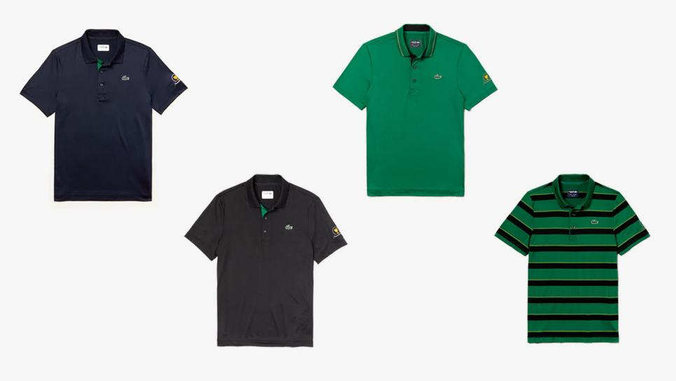 2019 Presidents Cup International Team Uniforms Lacoste.jpg
