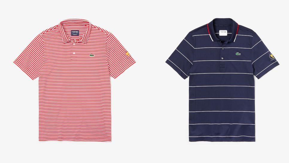 2019 Presidents Cup US Team Uniforms Lacoste shirts.jpg
