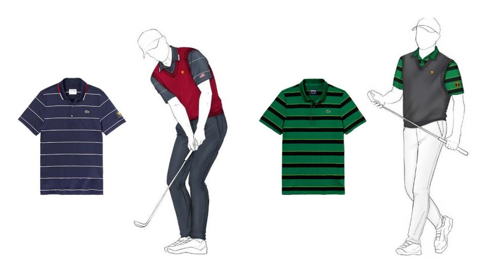 Presidents Cup Uniforms Lacoste.jpg