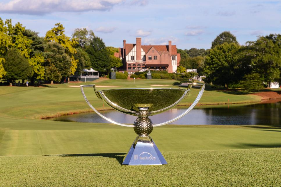 tour-championship-east-lake-fedex-cup-trophy.jpg