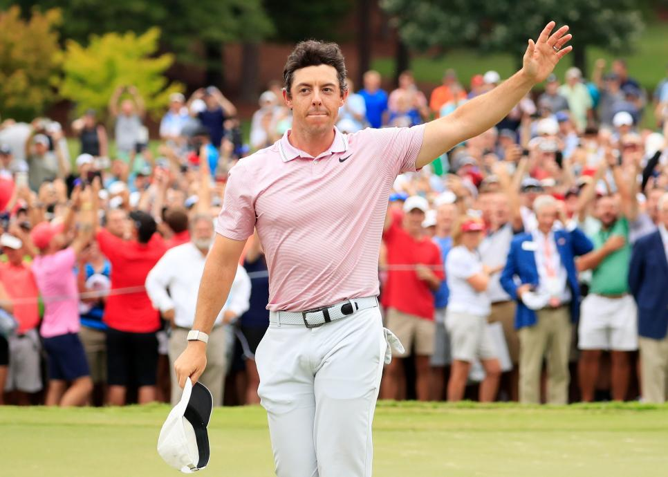 rory-mcilroy-tour-championship-2019-sunday-wave.jpg
