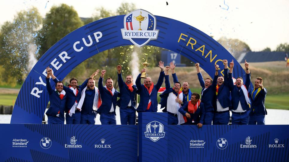 europe-ryder-cup-2018-team-celebration.jpg