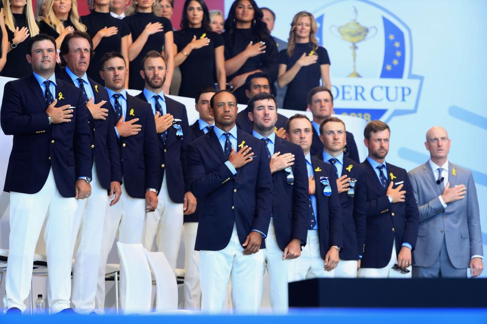us-ryder-cup-2018-team-opening-ceremony.jpg