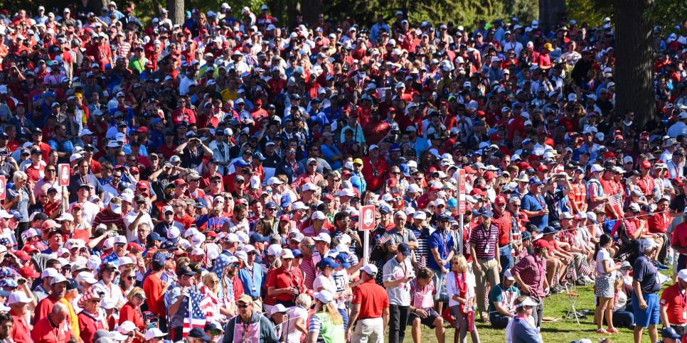 ryder-cup-2016-big-crowd-hazeltine.jpg