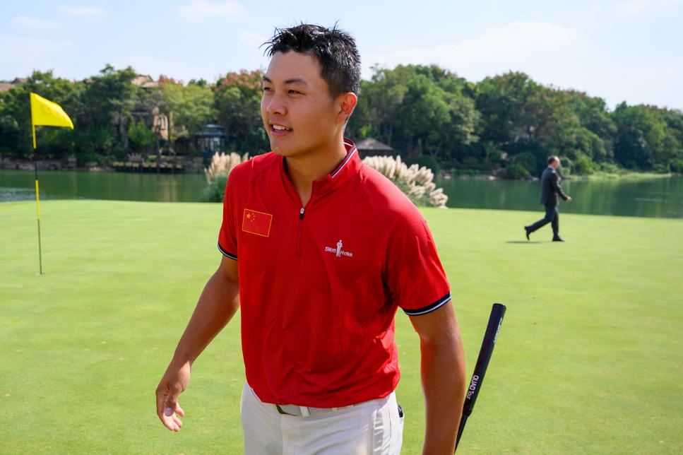 yuxin-lin-asia-pacific-amateur-2019-victory.jpg