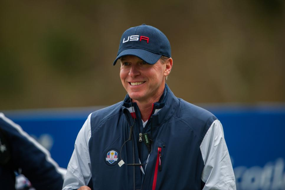 steve-stricker-ryder-cup-2014-assistant-captain-smiling.jpg