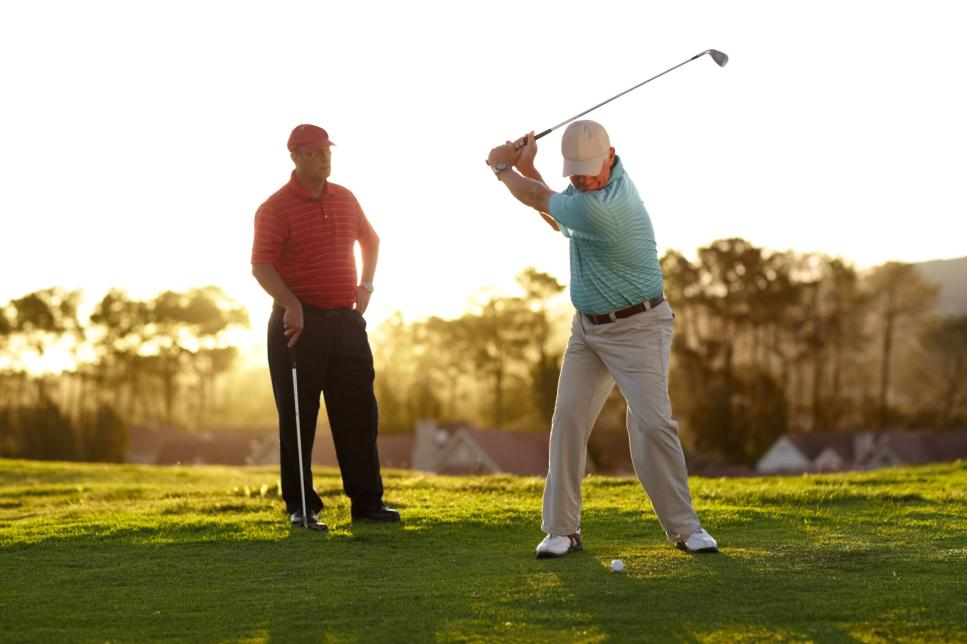 golf-instruction-fitting-photo-generic-2.jpg