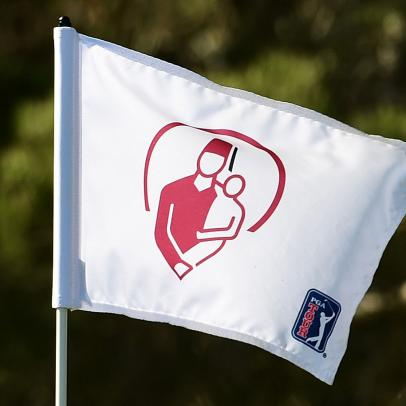 Here's the prize money payout for each golfer at the 2019 Shriners Hospitals for Children Open