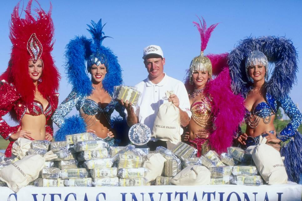 jim-furyk-las-vegas-invitational-1998-showgirls-money.jpg
