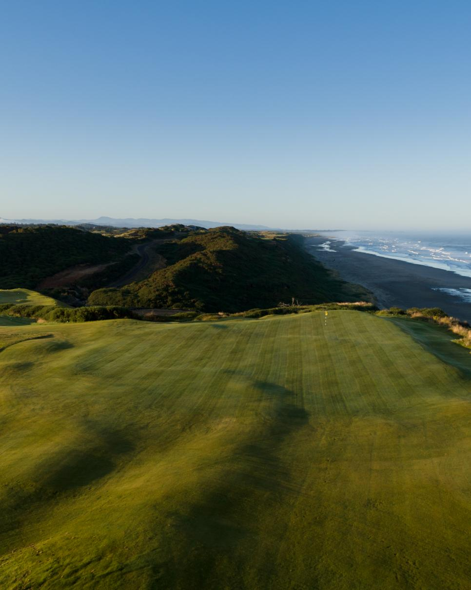 Sheep Ranch Bandon Dunes #7 par 3.JPG