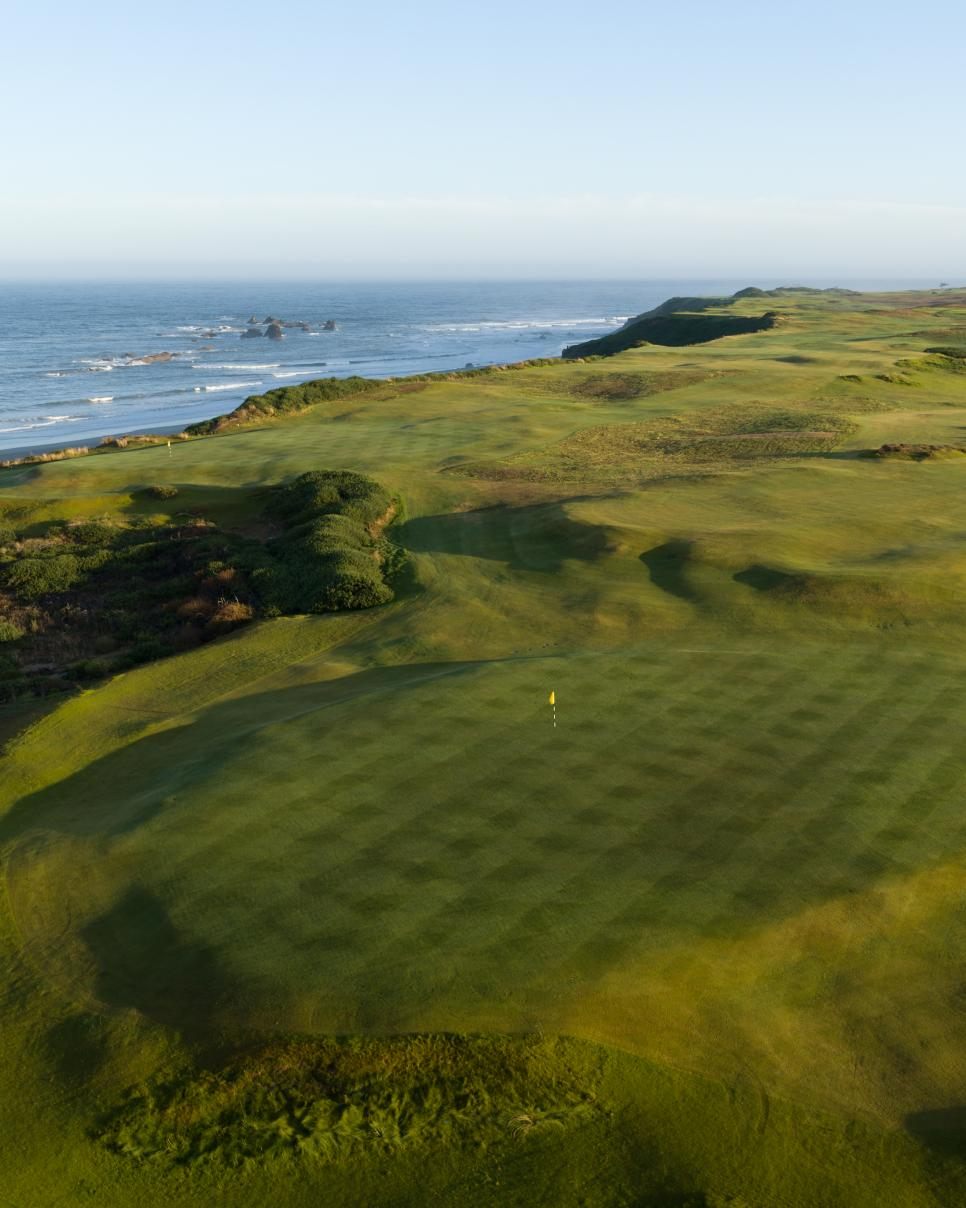 Sheep Ranch Bandon Dunes scenic.JPG