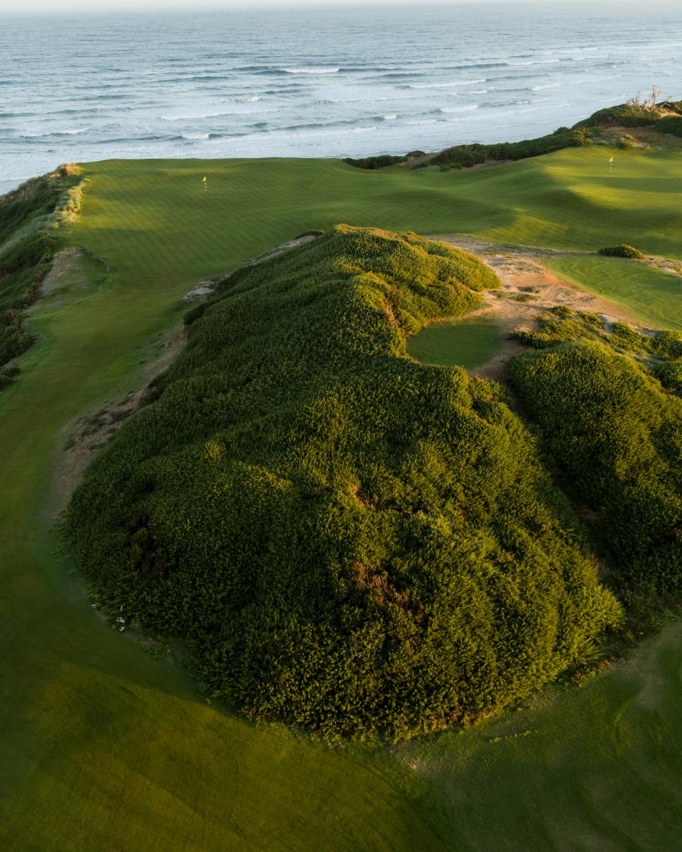Sheep Ranch Bandon Dunes #3.JPG