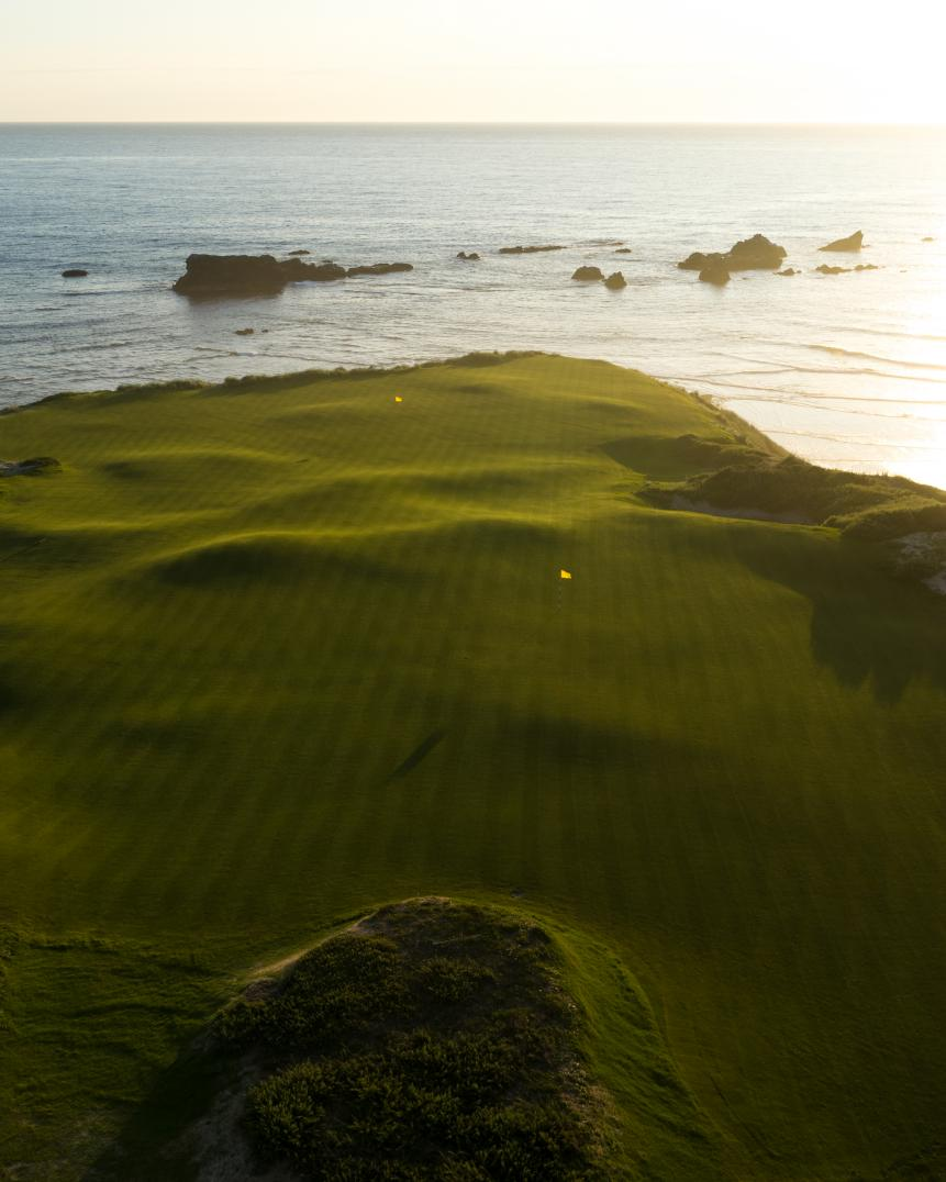 Sheep Ranch Bandon Dunes.JPG
