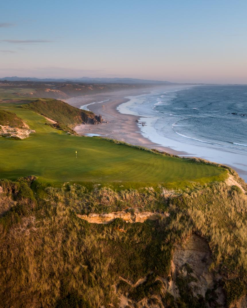 Sheep Ranch Bandon Dunes 16.JPG