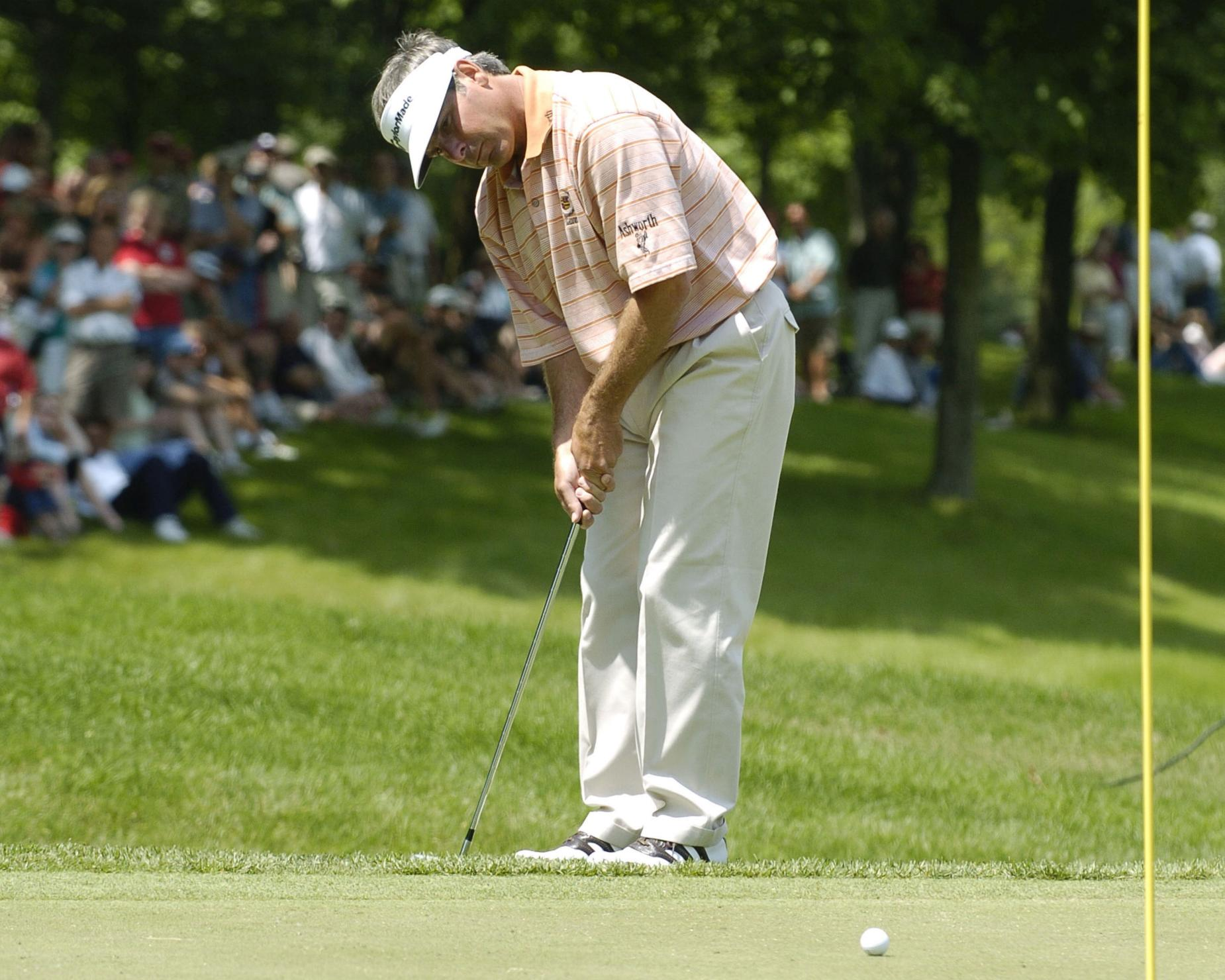 fred-couples-2004-memorial-off-the-green.jpg