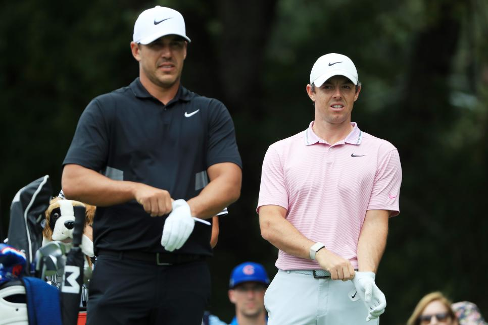 191016-rory-brooks.jpg
