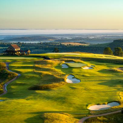 America's Best New Courses, 2019: An in-depth look at the public and private winners