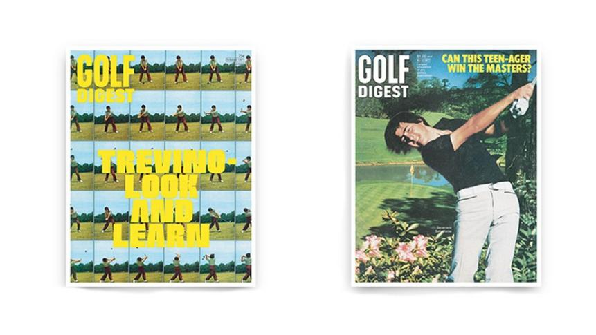 Golf-Digest-Select-Lie-and-Loft-Prints-Cover-Seve-Ballesteros-and-Lee-Trevino.jpg