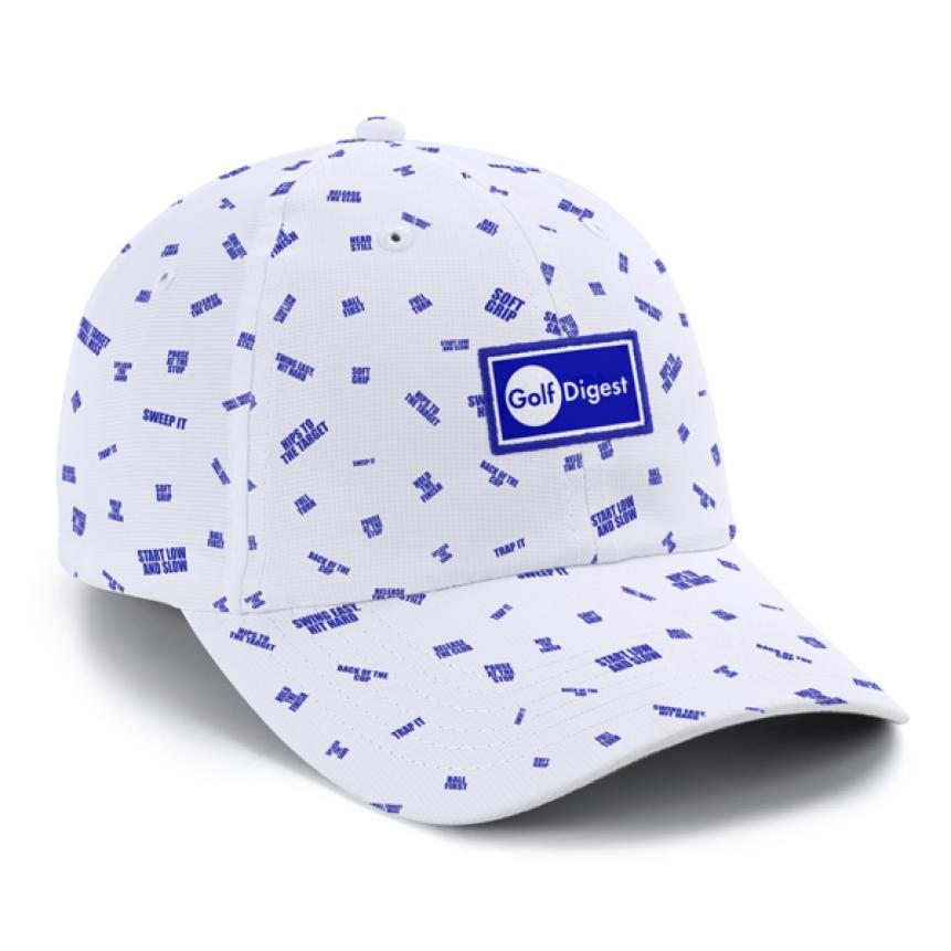 Imperial Golf Digest Hat.jpeg
