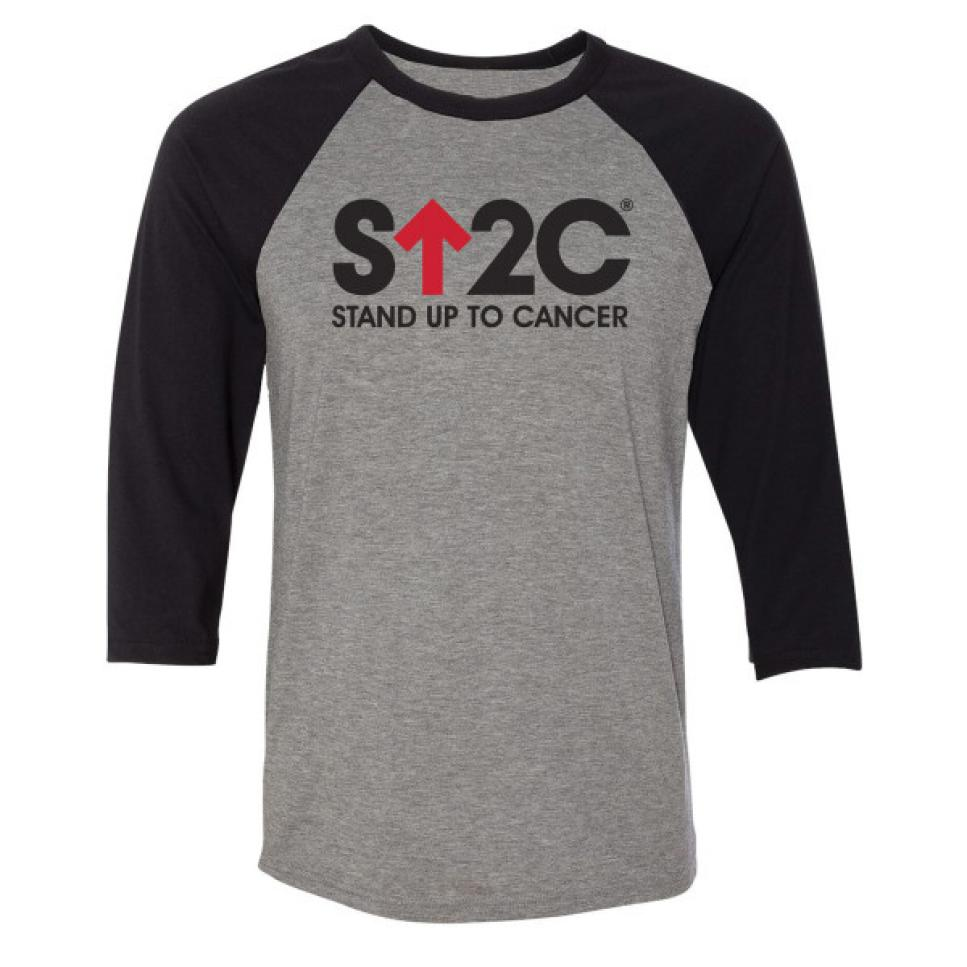 stand up to cancer shirt.jpg