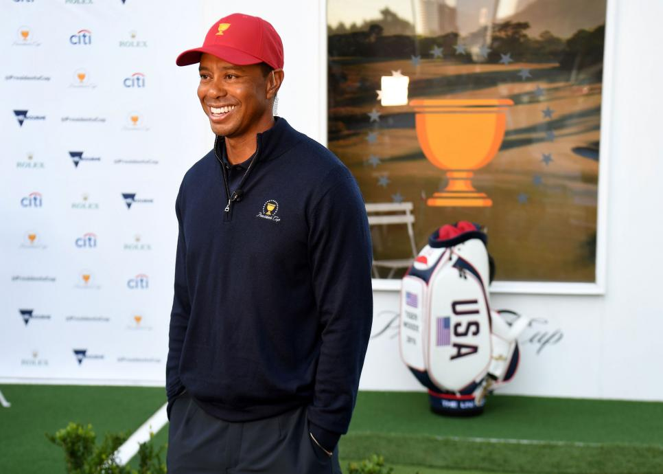 tiger-woods-2019-presidents-cup-promo-smiling.jpg