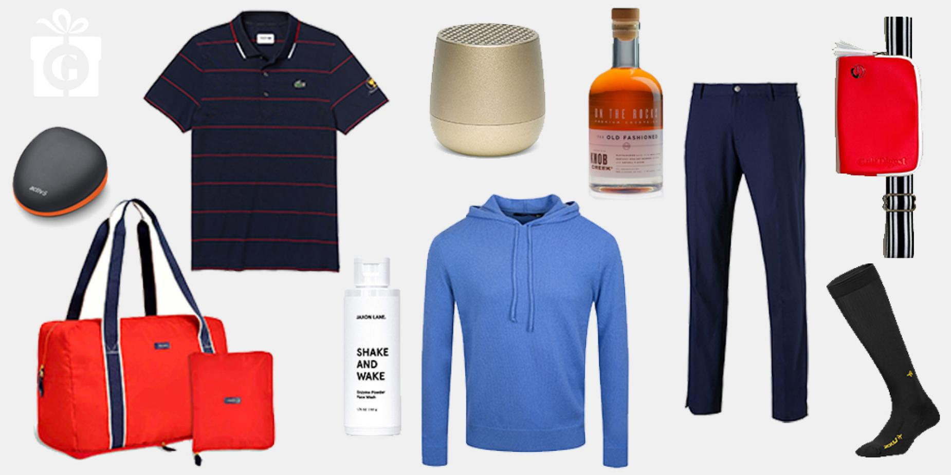 Golf Digest Holiday Gift Guide Travel Promo.jpg
