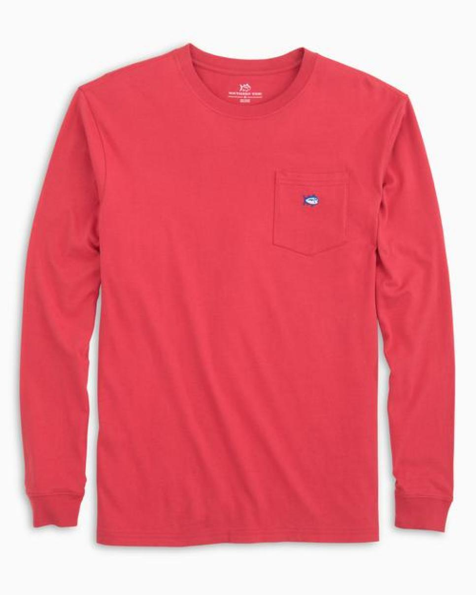 southern-tide-long-sleeve-t-shirt-embroidered-pocket-charleston-red-front_500x625.jpg