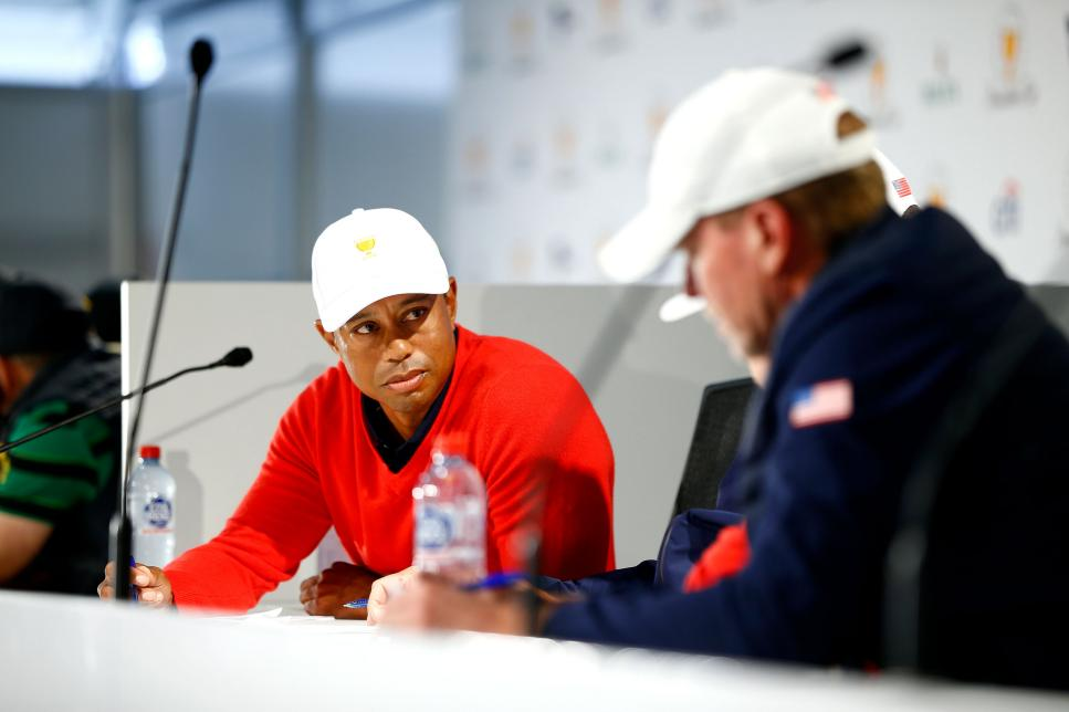 tiger-woods-presidents-cup-2019-pairings-steve-stricker.jpg