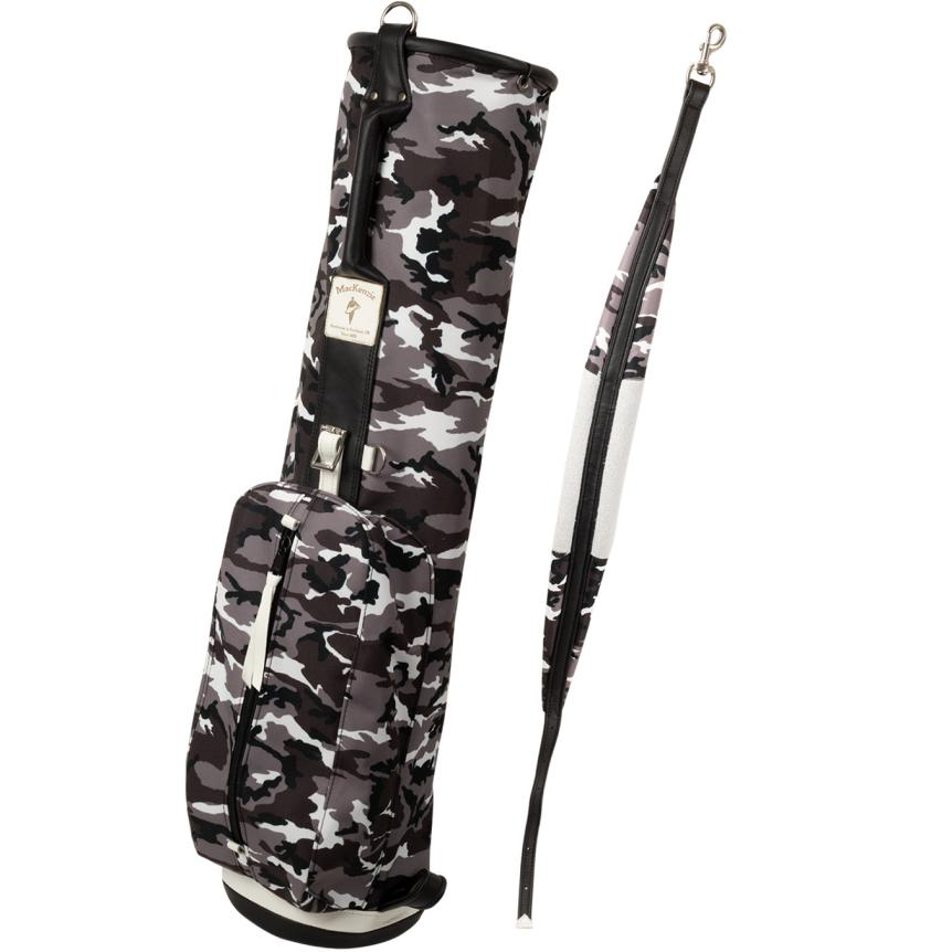 MAckenzie Golf Bag Trendy Golf Camo.jpg
