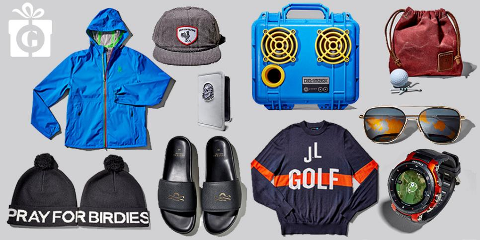 Holiday Gifts for Golfers Main Print Guide.jpg