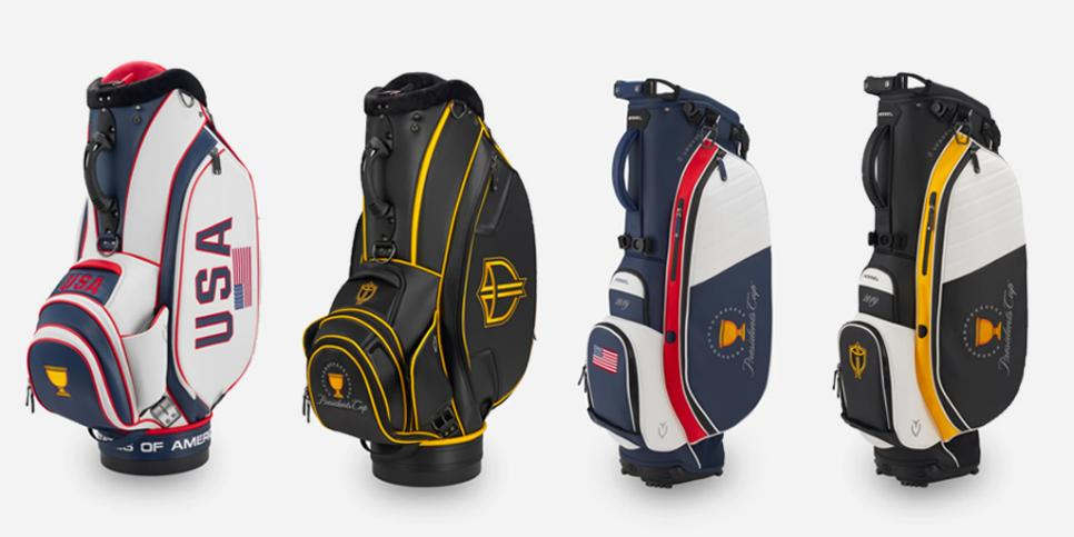 Vessel Presidents Cup Golf Bag.jpg
