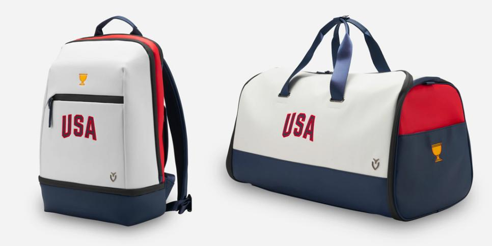 Vessel Presidents Cup Bags.jpg