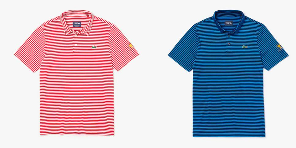 Presidents Cup Uniforms US Day One and Two Lacoste.jpg
