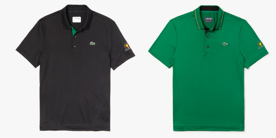 Presidents Cup Uniforms International Day One and Two Lacoste.jpg